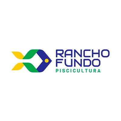 Piscicultura Rancho Fundo