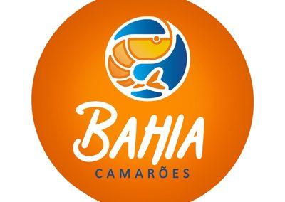 Bahia Camarões
