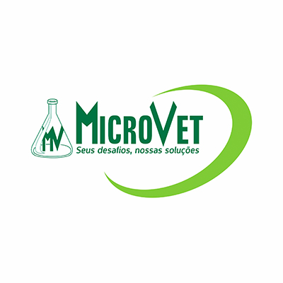 Microvet
