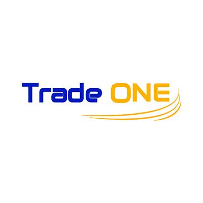 Trade One Sistemas