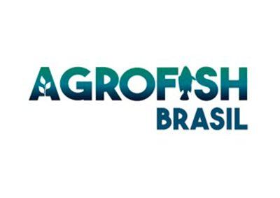 Agrofish Brasil Ltda.