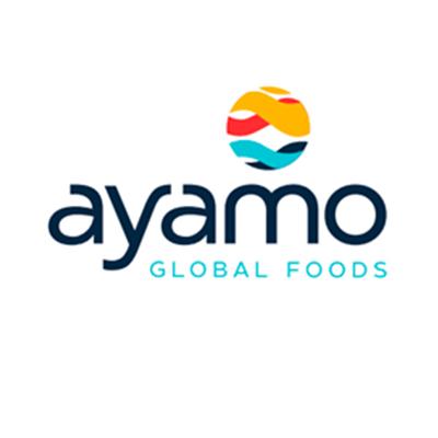 Ayamo Global Foods