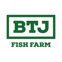 BTJ FishFarm